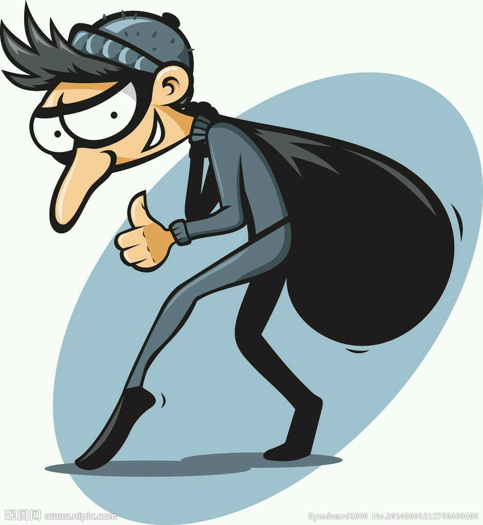 春节临近,小偷也活跃起来了,警方结合近年侦办入室盗窃类案件特点,总结出11招防范入室盗窃措施,以提高大家的防盗意识,降低被盗风险: 1.规范安装防盗网 尽可能要安装防盗门、窗,尤其是要使用公安部门批准生产厂家的正规产品。另外,有些防盗网安装不规范也会留下安全隐患。 2.